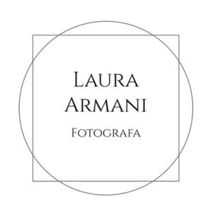 Laura Armani